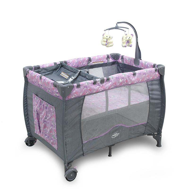 baby style produtos ber os ber o plus mobile novo. Black Bedroom Furniture Sets. Home Design Ideas